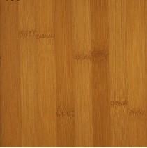 Gefin.MDF Bamboe Caramel Side Pressed A/A