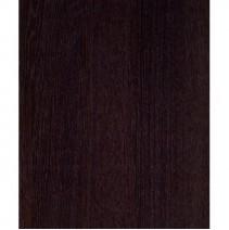 Shinnoki HPL 3.0 Chocolate Oak