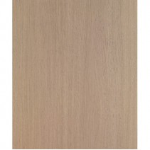 Shinnoki HPL 3.0 Desert Oak