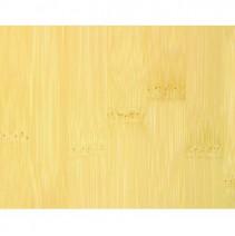 Bamboe massief naturel PP 1-laags / BP-1P802