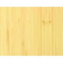 Bamboe massief naturel SP 1-laags / BP-SP302