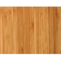 Bamboe massief caramel SP 3-lagen /BP-MP1480