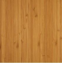 Bamboe massief caramel density 3-lagen / BP-DT1050
