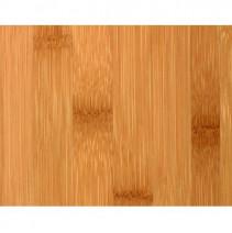 Bamboe massief caramel PP 3-lagen / BP-MP1260