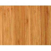 Bamboe massief caramel SP 3-lagen / BP-MP1460