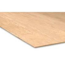 Meranti Triplex MR Hardwood/Plywood