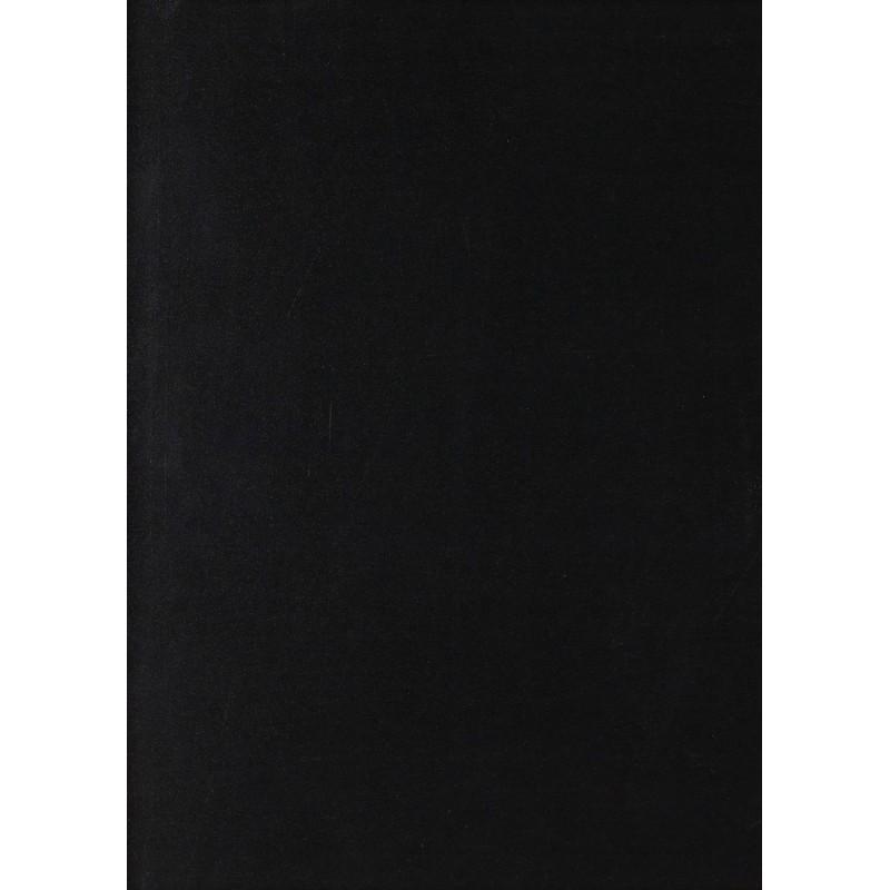 Unilin Evola HPL 113 CST Elegant Black