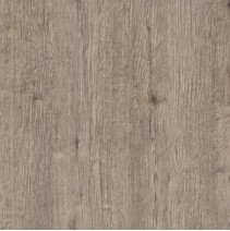 Unilin Evola H453 W04/W04 Emilia Oak Dark Grey
