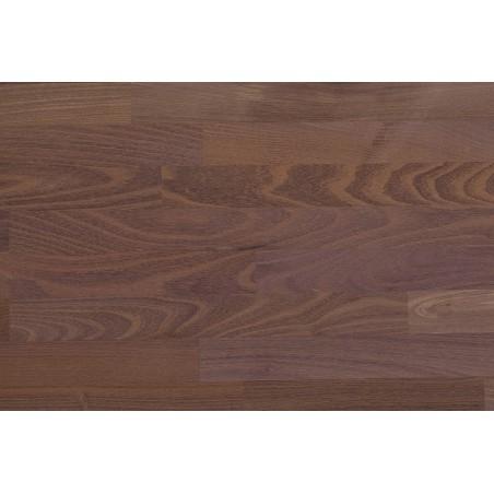 Massief houten panelen GVL