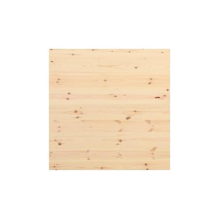 Massief houten paneel 3-lagen DGL