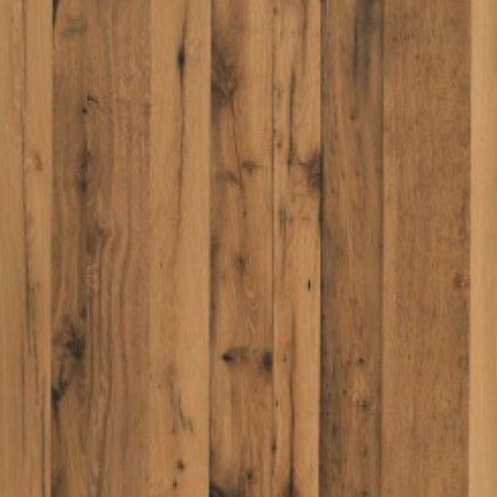 Querkus Finest Oak collection